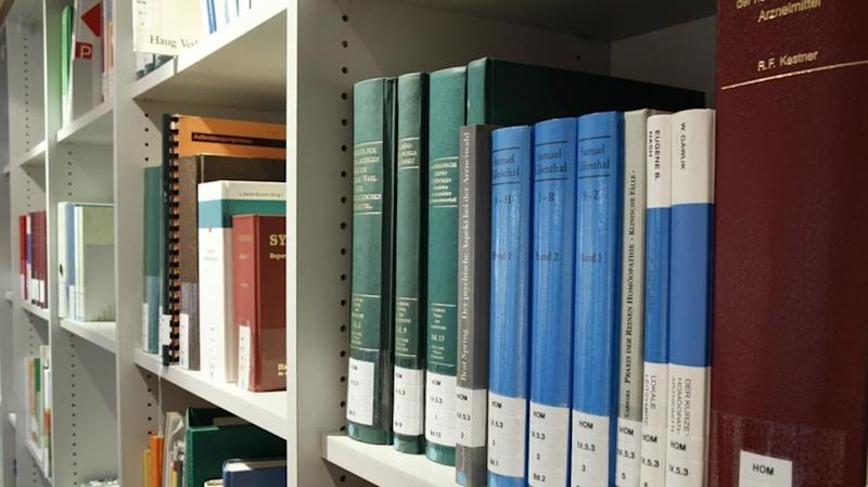 Universities to implement software to check plagiarism in PhD theses