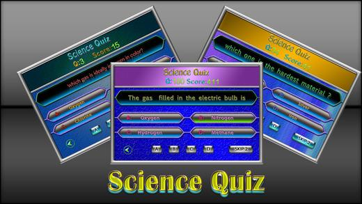 science-quiz