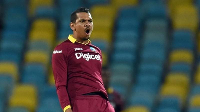 Roger Harper Reveals Why Sunil Narine Didn't Find A Place In The West Indies Squad For Sri Lanka T20Is