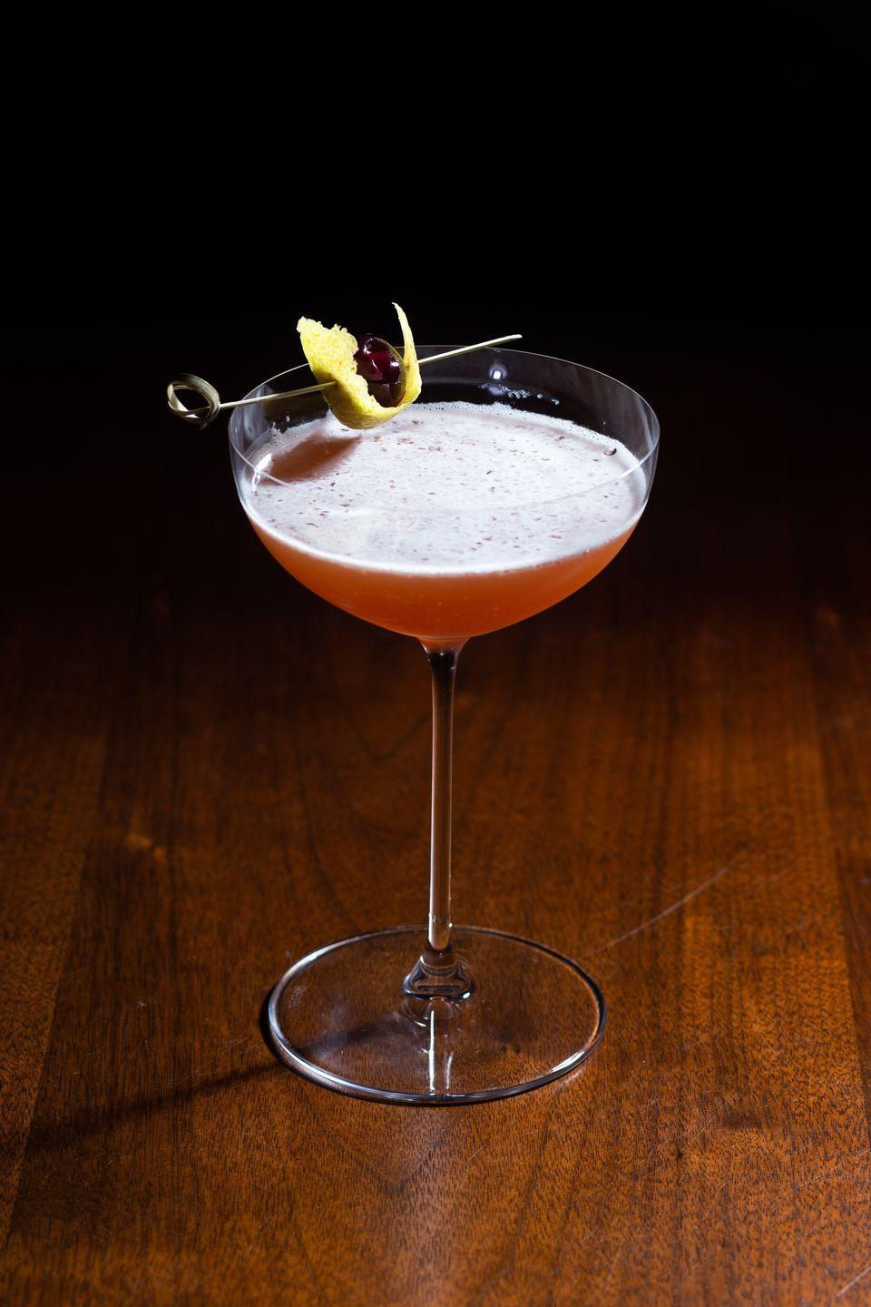 "<p>This namesake cocktail was written in tandem with VERANDA's November 2020 book club pick: <em><a href=""https://www.veranda.com/luxury-lifestyle/books-to-read/a34495803/nov-book-club-john-birdsall-man-who-ate-too-much/"" rel=""nofollow noopener"" target=""_blank"" data-ylk=""slk:The Man Who Ate Too Much"" class=""link rapid-noclick-resp"">The Man Who Ate Too Much</a></em> by John Birdsall, that chronicles the life of world-famous epicurean James Beard. And it just so happens to be a delightful choice of drink during those cozy winter months, thanks to some scotch and cranberry.</p><p>Get the recipe, <a href=""https://www.veranda.com/food-recipes/a34748921/beard-s-sour-cocktail-recipe/"" rel=""nofollow noopener"" target=""_blank"" data-ylk=""slk:here"" class=""link rapid-noclick-resp"">here</a>.</p>"