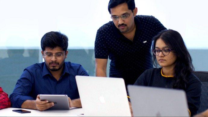 Apple opens App Accelerator in Bangalore; to start assembling iPhones in India in a month