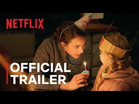 """<p>A powerful story about a 25-year-old mother-of-one (Margaret Qualley) who, through determination and resilience, learns to stand on her own two feet away from her abusive ex despite facing poverty and homelessness around every corner. The plot is inspired by the New York Times best-selling memoir by Stephanie Land, and we couldn't love this series more.</p><p><a class=""""link rapid-noclick-resp"""" href=""""https://www.netflix.com/title/81166770"""" rel=""""nofollow noopener"""" target=""""_blank"""" data-ylk=""""slk:WATCH NOW"""">WATCH NOW</a></p><p><a href=""""https://youtu.be/tGtaHcqsSE8"""" rel=""""nofollow noopener"""" target=""""_blank"""" data-ylk=""""slk:See the original post on Youtube"""" class=""""link rapid-noclick-resp"""">See the original post on Youtube</a></p>"""