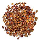 "For a salty, savory, crunchy boost, sprinkle this on roasted vegetables, soups, and hot cereal. <a href=""https://www.epicurious.com/recipes/food/views/spiced-pumpkin-seed-and-cashew-crunch-51210440?mbid=synd_yahoo_rss"" rel=""nofollow noopener"" target=""_blank"" data-ylk=""slk:See recipe."" class=""link rapid-noclick-resp"">See recipe.</a>"