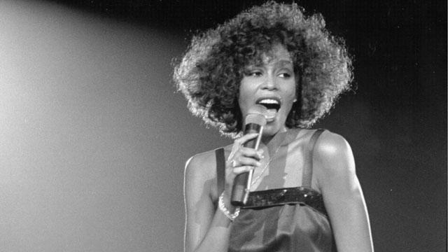 Whitney Houston's Death: Substance Abuse May Have Played Role
