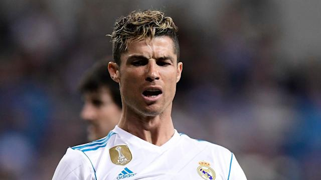 Zinedine Zidane's side look to keep up their good recent form as they prepare to face Bayern Munich in the Champions League - follow the action LIVE!