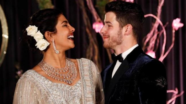 Columnist writing for The Cut pours racist bile on Priyanka Chopra and Nick Jonas wedding. It may just be her opinion but the hit job that promises to expose the Quantico star ends up exposing the racist, ageist, lookist worldview of the New York writer.