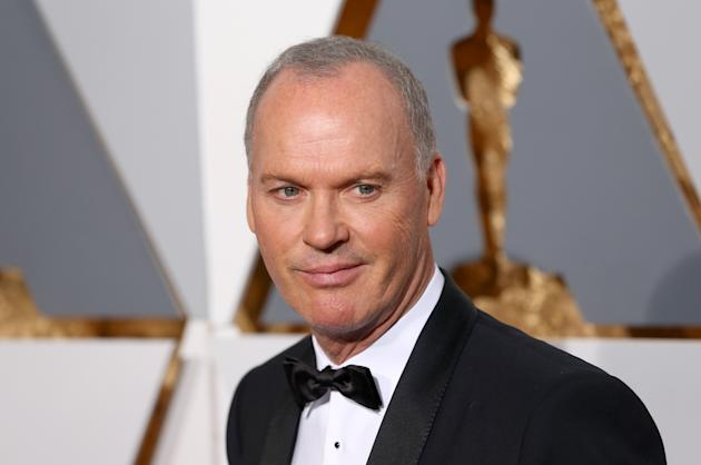 Michael Keaton Joins Spider Man Homecoming After All Is