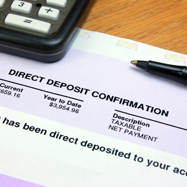 Direct-deposit-confirmation_web