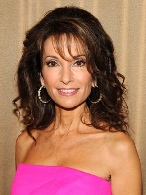 'All My Children' and 'One Life to Live' Firm Up Additional Deals, Susan Lucci Still M.I.A