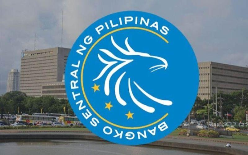 BSP remits P21.48B in dividends to government