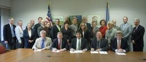 Covanta Energy Extends Partnership With Bristol Municipalities for Sustainable Waste Disposal