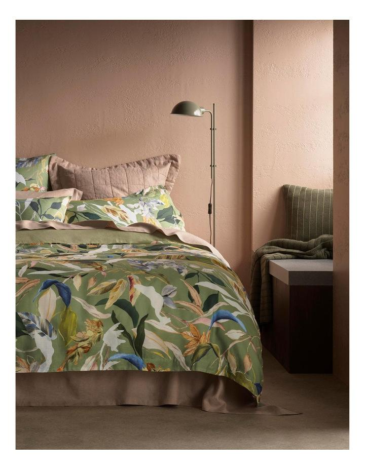 Sheridan's Arnelli Sheet Collection In Multi, from $77.99