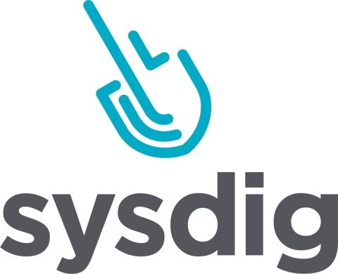 Sysdig Named a Leader in Container Security and Observability by Independent Research Firm