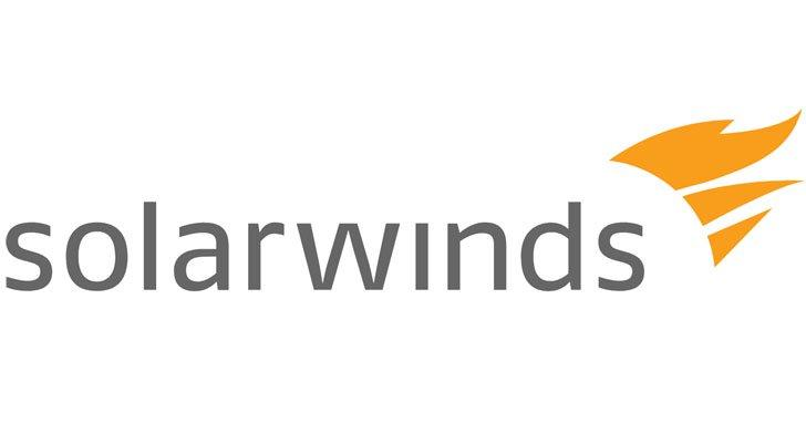 SolarWinds IPO: 12 Things for Potential Investors to Know