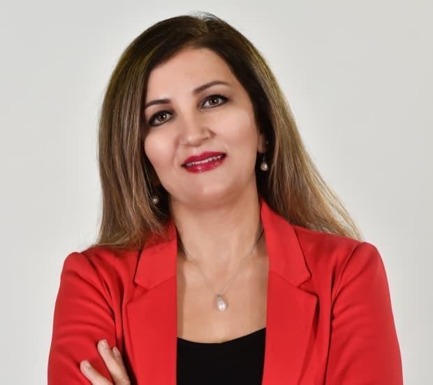 Real estate agent and condo buyer Marjan Asmani also bought a condo at the site through Ideal. She was searching for listings for a client in late January when she came across a Grand Grace ad for the same townhouse development.