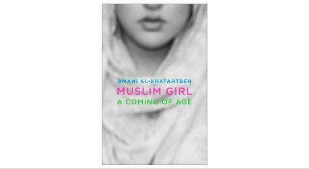 """In her piercing memoir, media mogul and activist<a href=""""http://www.huffingtonpost.com/entry/17-muslim-american-women-who-made-america-great-in-2016_us_584204b7e4b09e21702ec3b1"""" target=""""_blank"""">Amani Al-Khatahtbeh</a> describes her family's new reality following 9/11, when she was in elementary school: her mother's tires slashed, threats and insults hurled at her family. A decade and a half later, as evidenced by the hateful rhetoric thrown around about Muslim individuals during the presidential campaign, anti-Islam prejudice is still fully present among the American public. The MuslimGirl.com founder chronicles her adolescence as a Muslim teenager and the experience that led her to fill a niche in pop culture, covering issues and media relevant to young women like her. <a href=""""https://www.amazon.com/Muslim-Girl-Coming-Amani-Al-Khatahtbeh/dp/150115950X/"""" target=""""_blank"""">Her book</a> isa both a must-readautobiography and a call to arms. - Jillian Capewell"""