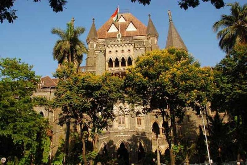 HC Grants 12-yr-old's Custody To Dad After He Wishes To Pursue Hobbies At Pune School