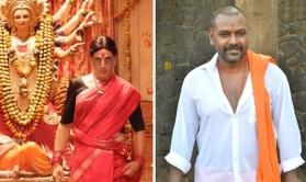 Laxmmi Bomb: Akshay Kumar opens up about rift between director Raghava Lawrence and the makers