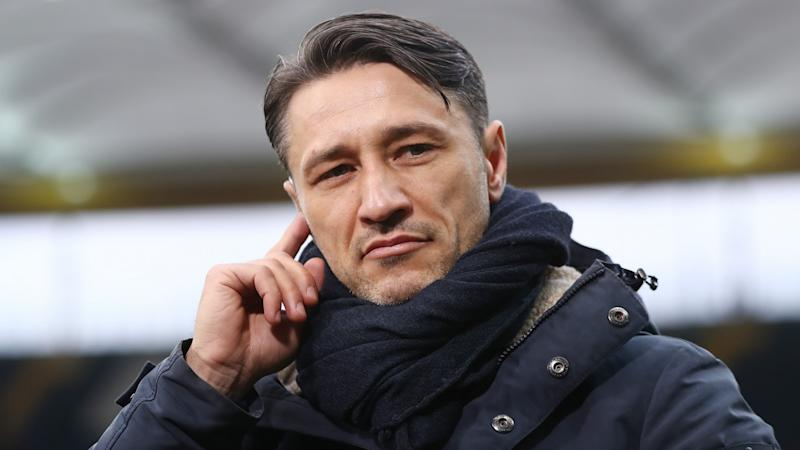 Charisma, passion and leadership make Kovac Bayern-worthy, says Matthaus