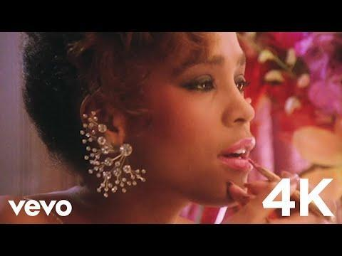 """<p>Whitney's classic hit is sure to have grads and guests tearing up over the Class of 2021. Celebrate your accomplishments this year and give yourself a pat on the back when hearing this timeless tune. You deserve it!</p><p><a class=""""link rapid-noclick-resp"""" href=""""https://www.amazon.com/Greatest-Love-Of-All/dp/B00136NRF0/?tag=syn-yahoo-20&ascsubtag=%5Bartid%7C10055.g.27470414%5Bsrc%7Cyahoo-us"""" rel=""""nofollow noopener"""" target=""""_blank"""" data-ylk=""""slk:ADD TO PLAYLIST"""">ADD TO PLAYLIST</a></p><p><a href=""""https://www.youtube.com/watch?v=IYzlVDlE72w"""" rel=""""nofollow noopener"""" target=""""_blank"""" data-ylk=""""slk:See the original post on Youtube"""" class=""""link rapid-noclick-resp"""">See the original post on Youtube</a></p>"""