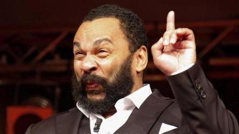 After Youtube, Facebook bans convicted French anti-Semite Dieudonné