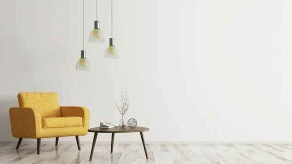 What is minimalist living? Few steps to get you started