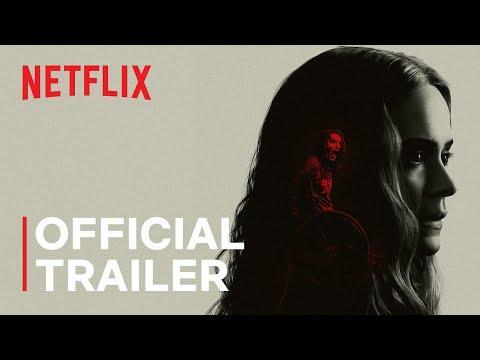 """<p>Run is a spine-tingling thriller which explores the relationship between a teenager (Kiera Allen) and her overprotective mother (Sarah Paulson) who locks her away from the outside world. However, the teen soon starts to question why her mother is so hellbent on keeping her isolated and starts to investigate into her mother's web of dark secrets.</p><p><a class=""""link rapid-noclick-resp"""" href=""""https://www.netflix.com/gb/title/81157374"""" rel=""""nofollow noopener"""" target=""""_blank"""" data-ylk=""""slk:WATCH ON NETFLIX"""">WATCH ON NETFLIX</a></p><p><a href=""""https://www.youtube.com/watch?v=EoGojQE4p-8"""" rel=""""nofollow noopener"""" target=""""_blank"""" data-ylk=""""slk:See the original post on Youtube"""" class=""""link rapid-noclick-resp"""">See the original post on Youtube</a></p>"""
