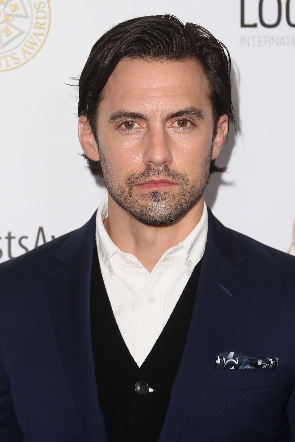 "<p>Most fans were crushed by Rory and Jess's breakup in season 3, but Milo Ventimiglia admitted he was ready to say goodbye. ""I was the one who actually tried to get [the character] Jess killed, and they didn't go for it. [I wanted to] get him hit by a bus, a knife in the side of the neck, something bad. [Laughs.] I don't know—guess I thought it would be kind of cool,"" Ventimiglia told <a href=""https://www.eonline.com/news/3391/star-q-a-milo-ventimiglia"" rel=""nofollow noopener"" target=""_blank"" data-ylk=""slk:E! News"" class=""link rapid-noclick-resp""><em>E! News</em></a>. Thankfully for us, Ventimiglia reprised his role a few times after leaving.</p>"