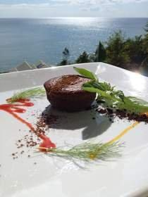 """Chocolate Lovers: Indulge in Calabash Cove Resort & Spa's """"Sweet Days in Paradise"""" Offer"""