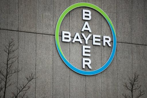 Roundup weedkiller.  The deal relieves a major headache for Bayer, going on since it bought US firm and Roundup maker Monsanto for $63 billion in 2018