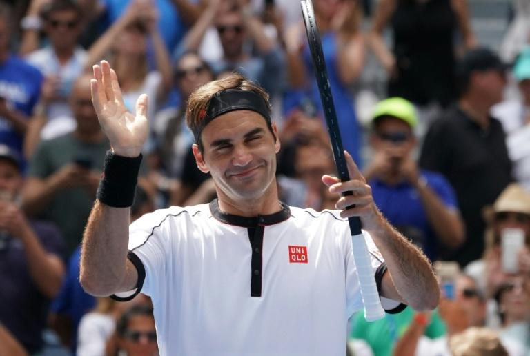 US Open 2019: Djokovic retires from Wawrinka clash, Federer fabulous