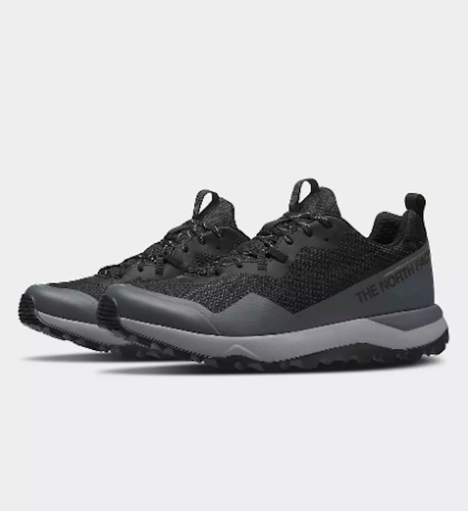 North-Force-Future-Light-Sneakers