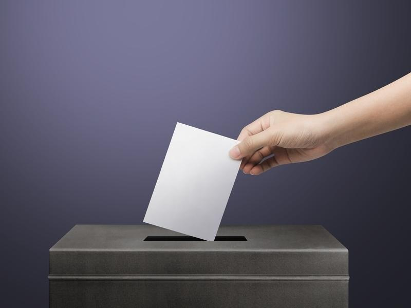 Voters in New York will cast ballots Tuesday in local, state and federal primary elections. Here's what Glen Cove voters need to know.
