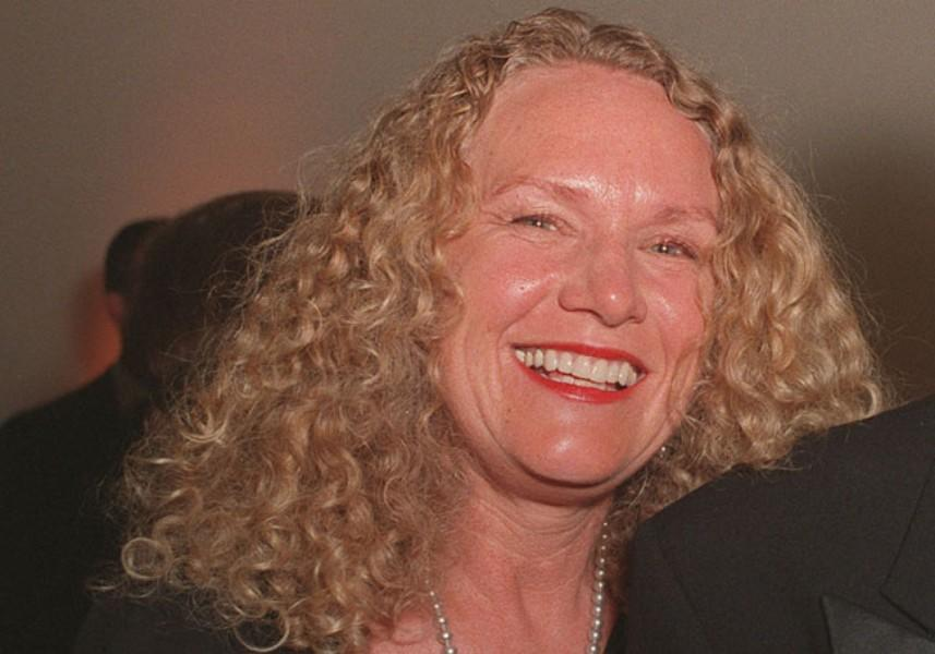 "<div class=""caption-credit""> Photo by: L. Matthew Bowler</div><div class=""caption-title"">Christy Walton</div>Christy Walton <br> <br> Net worth: $28.2 billion <br> Country: U.S. <br> Source of wealth: Wal-Mart <br> Christy Walton's net worth reached new highs as Wal-Mart stock jumped in 2012. She remains the richest woman in the United States. Christy inherited her wealth when husband John Walton, a former Green Beret and Vietnam war medic, died in an airplane crash in 2005. <br>"