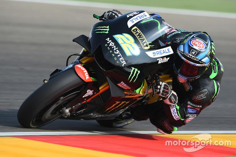 "Alex Lowes<span class=""copyright"">Gold and Goose / Motorsport Images</span>"