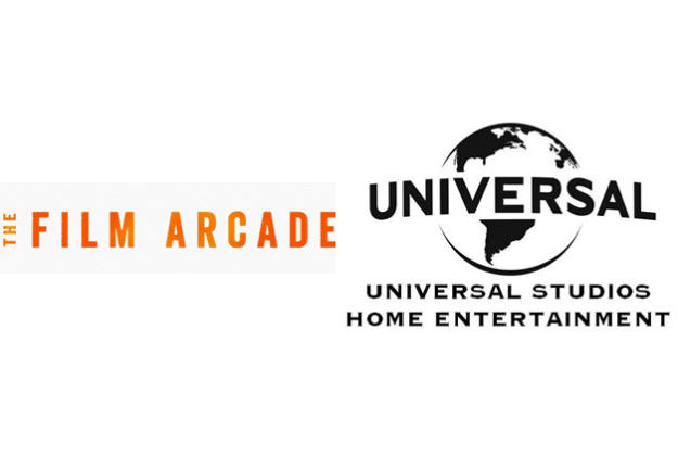 Film Arcade Inks Domestic Distribution Deal With Universal
