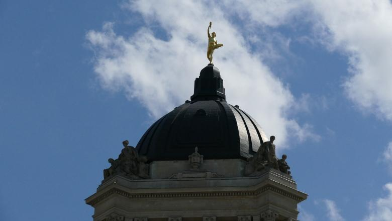 Budget needed 'bold action,' didn't go far enough: Canadian Federation of Independent Business