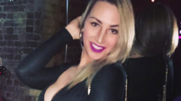 Former 'Big Brother' housemate Rebekah Shelton has died at the age of 32, it has been confirmed.