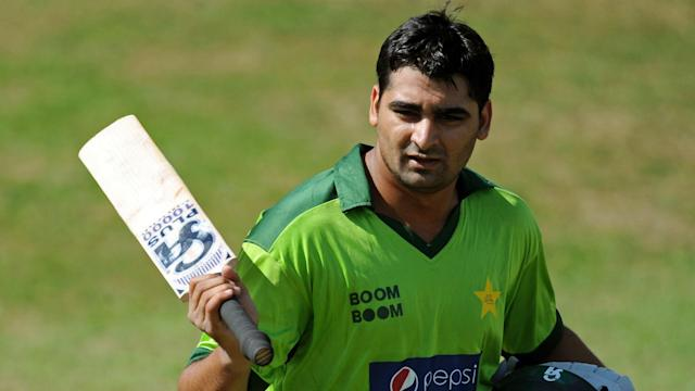 Former Pakistan opener Shahzaib Hasan is alleged to have breached three articles of the PCB anti-corruption code.
