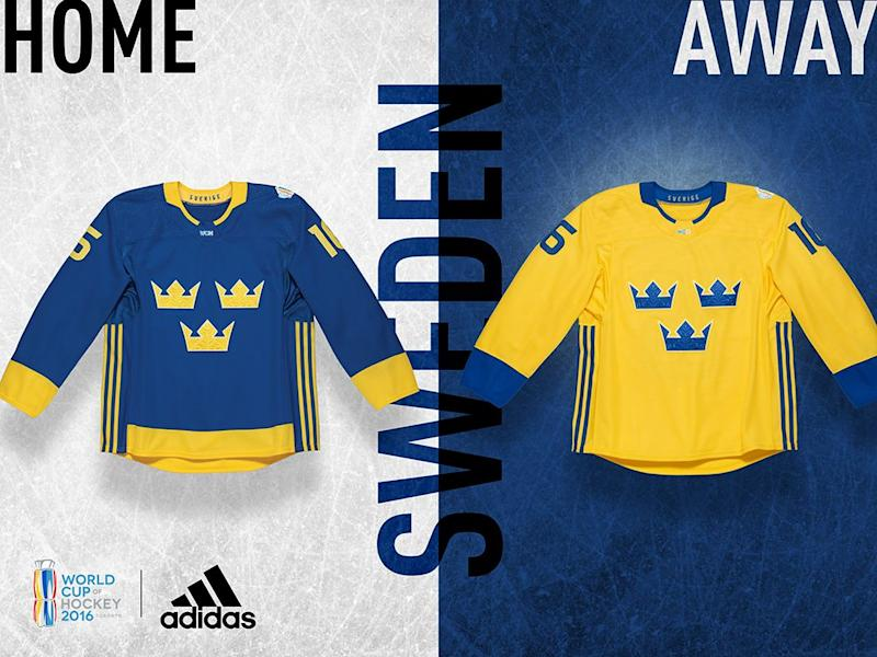 f56c23f3 World Cup of Hockey: Team Sweden preview (Puck Daddy)