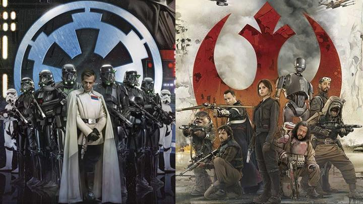 rogue-one-cast-720x720