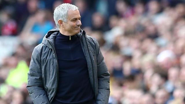 Having endured a difficult first campaign at Manchester United, Jose Mourinho expects his second season in the job to be easier.