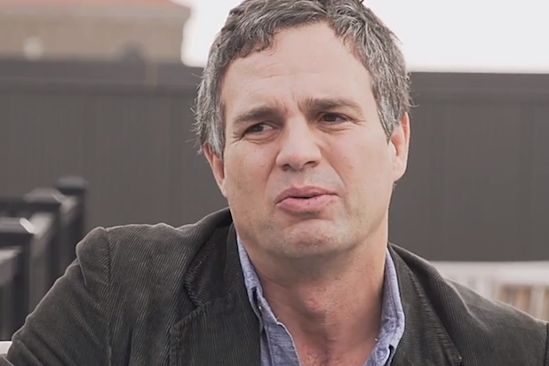 Mark Ruffalo Defends Abortion Rights in Poignant Video Honoring Roe v. Wade: It's a 'Moral Issue'