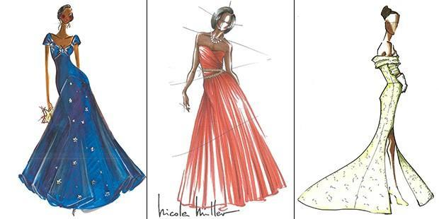What Should Michelle Obama Wear to the Inauguration?