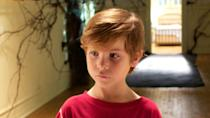 """<p>When a couple adopts a little boy named Cody, played by<em> <a href=""""https://www.goodhousekeeping.com/life/inspirational-stories/a46708/julia-roberts-wonder-interview/"""" rel=""""nofollow noopener"""" target=""""_blank"""" data-ylk=""""slk:Wonder's"""" class=""""link rapid-noclick-resp"""">Wonder's</a></em><a href=""""https://www.goodhousekeeping.com/life/inspirational-stories/a46708/julia-roberts-wonder-interview/"""" rel=""""nofollow noopener"""" target=""""_blank"""" data-ylk=""""slk:Jacob Tremblay"""" class=""""link rapid-noclick-resp""""> Jacob Tremblay</a>, they face unexpected roadblocks. As it turns out, Cody's dreams come to life — and, unfortunately, so do his nightmares.<br></p><p><a class=""""link rapid-noclick-resp"""" href=""""https://www.netflix.com/title/80002667"""" rel=""""nofollow noopener"""" target=""""_blank"""" data-ylk=""""slk:STREAM NOW"""">STREAM NOW</a></p>"""