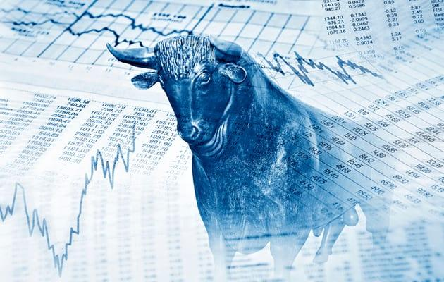 Global Markets Rebound, Recession Fears Ease, Hopes For Stimulus Grow