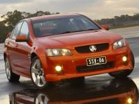 General Motors just announced it is retiring the Holden brand forever. This is what killed the iconic Australian car maker.