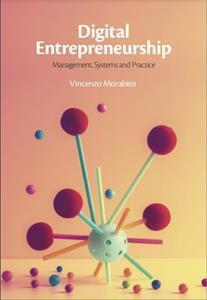 The Digital Turn of Business in the new essay by Vincenzo Morabito