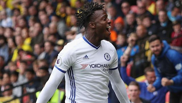 <p>Time spent on the bench this season:<strong> 2 days and 21 minutes</strong></p> <br><p>Many of you may have suspected the ultimate serial bencher to be in first place, but not even for this unwanted honour can Michy Batshuayi come out on top. The Belgian striker has been completely wasted by Chelsea, although the Blues do remain on course to win the title nonetheless.</p> <br><p>Signed for a whopping £33m, Batshuayi has played second fiddle to Diego Costa (as well as to some of the converted midfielders) since the word go, earning a humorous reputation as a rather pricey cameo appearance maker for the last few minutes of every game. </p>