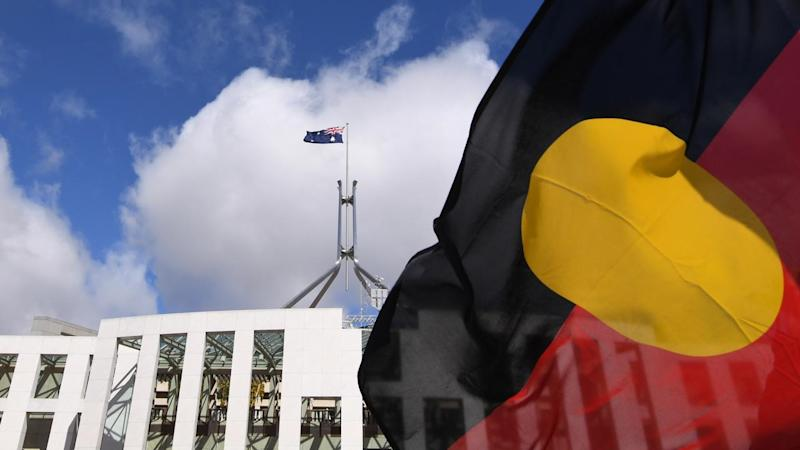 Indigenous Australians referendum